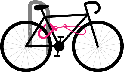 some questions from a new commuter bikecommuting. Black Bedroom Furniture Sets. Home Design Ideas
