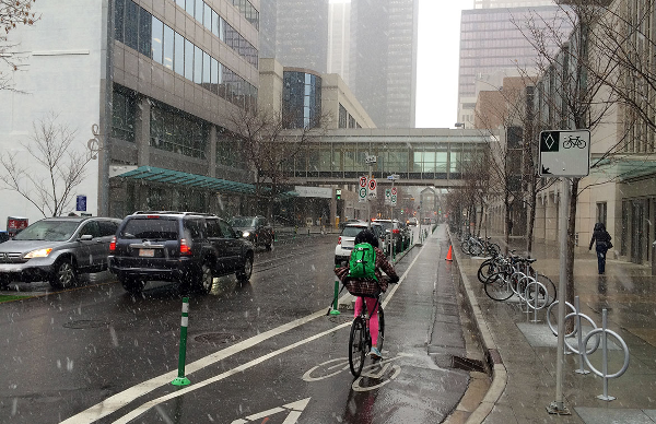 snowy bike lane 600