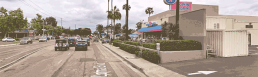 west point loma blvd, 2019