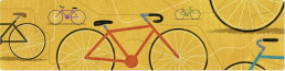 e-bike header graphic